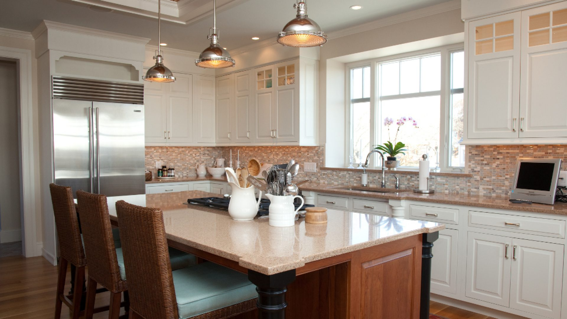 The Countertop Stop The Countertop Stop Serves Cape Cod The Islands With Countertops And Cabinetry For Your Kitchen Bathroom Or Office Space Call 508 394 6700 For A Quote Today